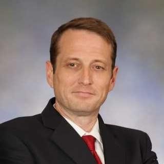 Travis J. McMillen