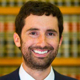Adam J. McNeile