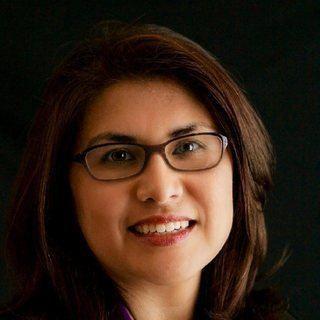 Celina M. Recalde
