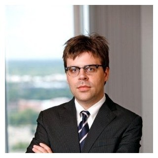 Alexander E. Blum