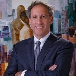 Russell J. Berkowitz