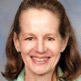 Karen Harkness Houser