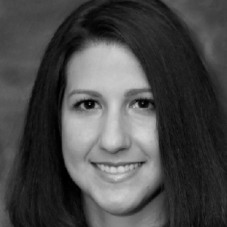 Lauren Selinger