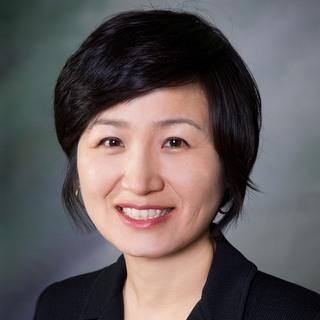 Judy J Chang