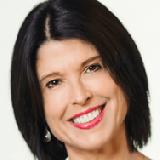 Cheryl L Hodgson