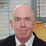 James W. McKenzie Jr.