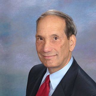 Steven H. Gurwin