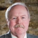 Jerry C. Bonnett