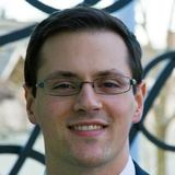 David K. Myers
