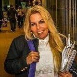 Stephanie Ovadia