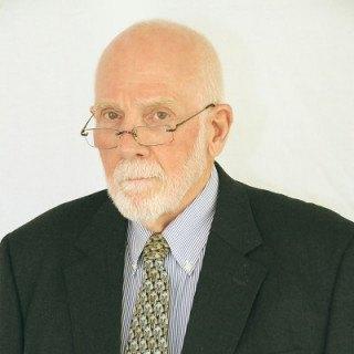 Samuel G McKerall