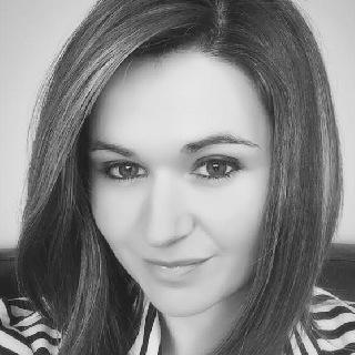 Amanda Burton Marion Illinois Lawyer Justia