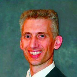 Brian C. Shuck