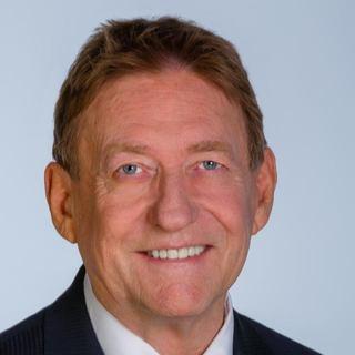 Steven K. Brown