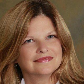 Cynthia E Lewis