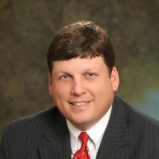 Charles E. Halbert Jr.