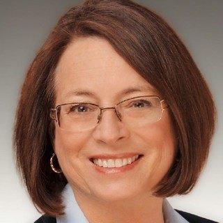 Barbara M. Loebner