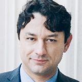 Antonio Massa Viana