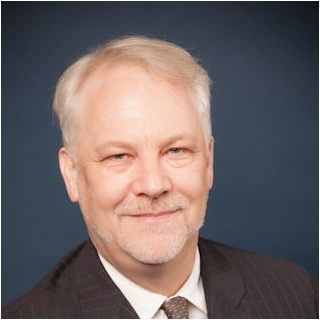 James T. Erickson