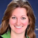Jennifer Benton