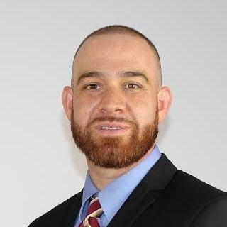 Michael Braunschweig