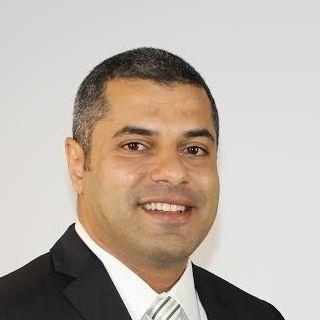 Omar Saleh