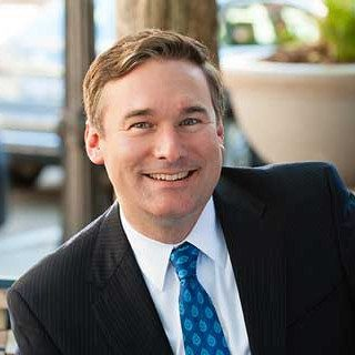 Jeffrey R Russell
