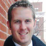 J. Brett Chambers