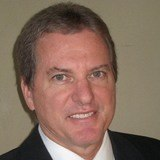 David John Myers