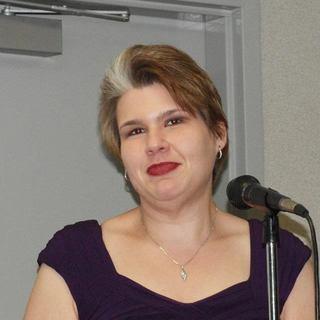 Rita Nahlik Silin