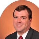 John R Holland
