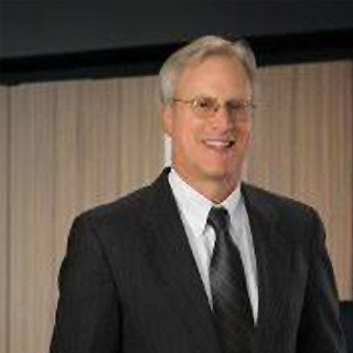 David Joel Stander