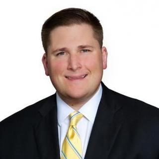 Christian J. Kubic