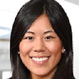 Christine K. Au-Yeung