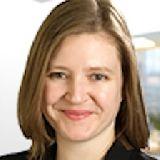 Ewa M. Davison, Ph.D.