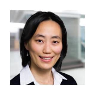 Jen Jinxin Huang