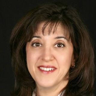 Eileen Warshaw