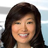 Deborah L. Kang