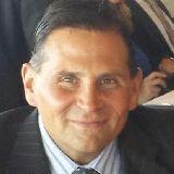 Edward Anthony Ruffo