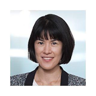 Jennifer W. Kwong
