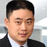 Ethan Y. Lee