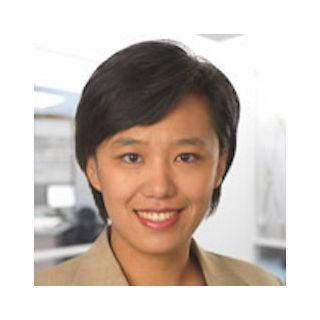 Kathleen Lu