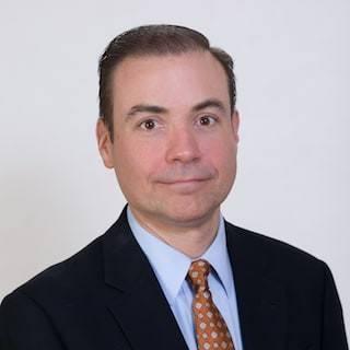 Matthew J. Maiona