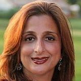 Rima C. Bardawil