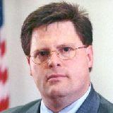 Michael Lehutsky