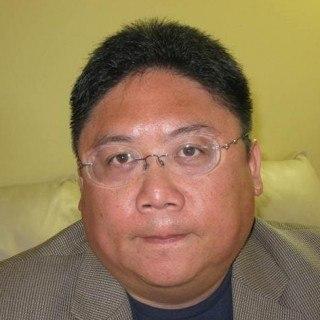 Kelvin K. Lee