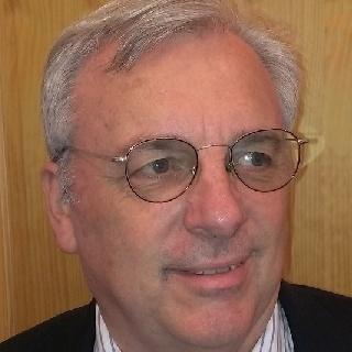 James Shaw