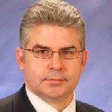 Ronald J. Hurley