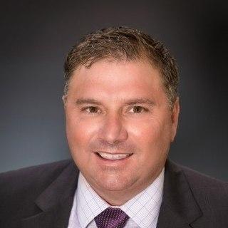 Chad Gates