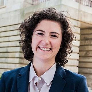 Rebecca Fleishman